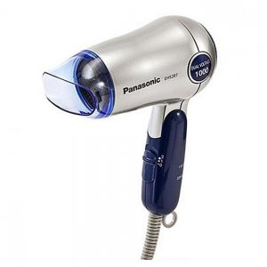 PANASONIC HAIR DRYERS EH 5287