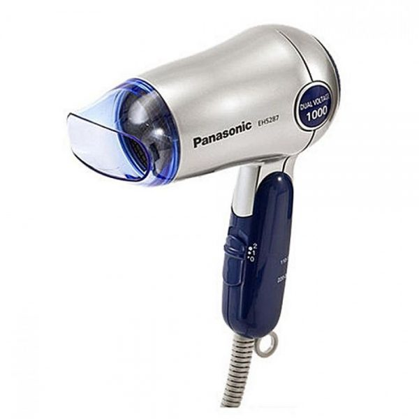 PANASONIC HAIR DRYERS EH 5287