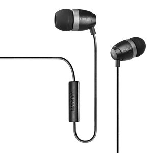 Edifier H210P Hi Fi In ear 3.5mm Stereo
