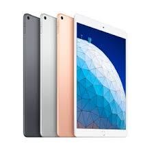 """Apple iPad Air 3 10.5"""" 256GB Wi-Fi"""