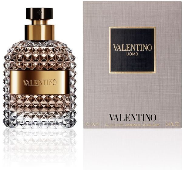 valentinona umo men 100ml