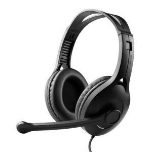 Edifier K800 Communicator Headset