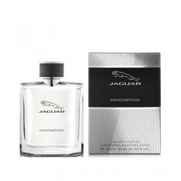 jaguar_innovation_perfume_for_men_100ml