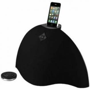 Edifier iF600 Breathe - speaker dock