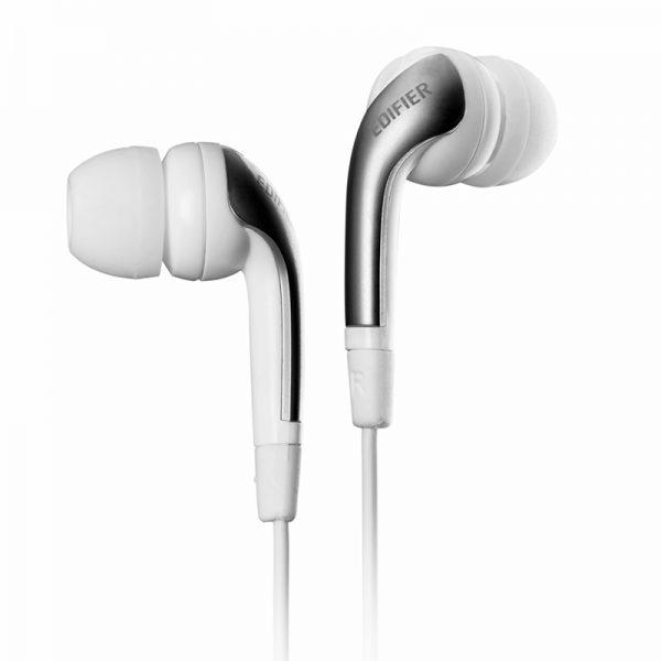 Edifier H220 in-Ear Headphones