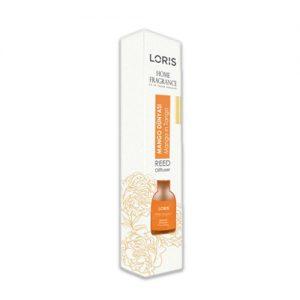 Loris Tango In Mango 55ML Room Fragrance 55ML