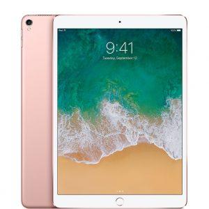 """Apple iPad Pro 2 10.5"""" 64GB Wi-Fi"""