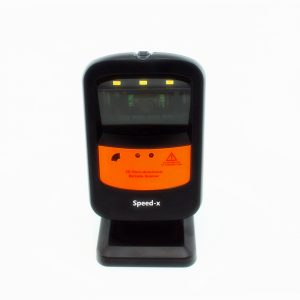 BARCODE SCANNER SPEED-X 9200 DESKTOP 2D