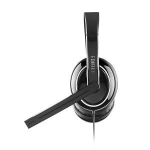 K820 -Communicator Headphone