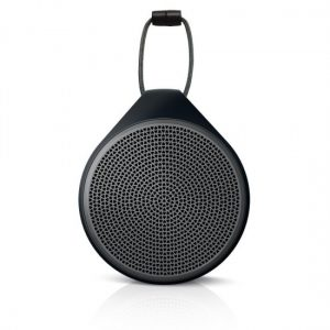 Logitech X100 Bluetooth Wireless Speaker