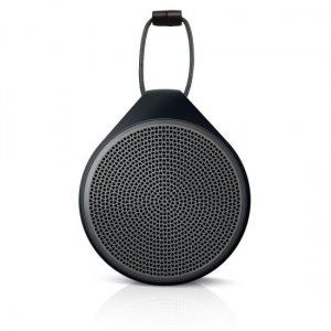 Logitech X100 Bluetooth Wireless Speaker