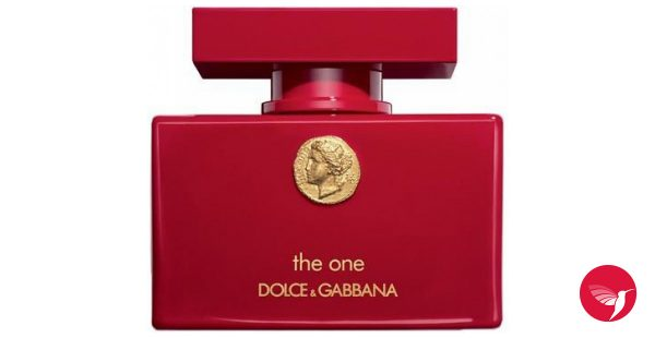 Dolce & Gabbana The One Collector's Edition 75ml EDP