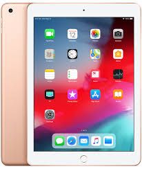 "Apple iPad 6 9.7"" Wi-Fi 32GB"