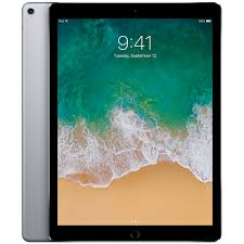 "Apple iPad Pro 2 12.9"" 512GB Wi-Fi + Cellular"
