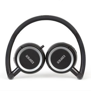 Edifier H650 Headphones