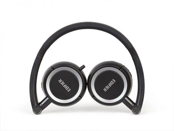 Edifier H650 Headphones