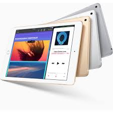 Apple iPad 5 Wi-Fi 128GB 9.7""