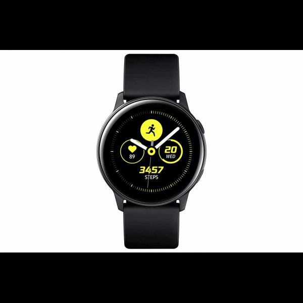 Samsung Galaxy Watch Active 40mm Black