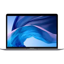 "Apple MacBook Air 2018 13""With Retina Display 256GB MRE92-Space Gray"