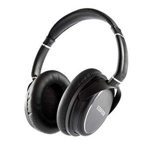 Edifier H850 Over-The-Ear Pro Headphones