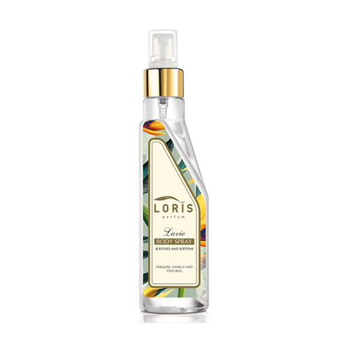 Loris Lavie BodyMist 150ML