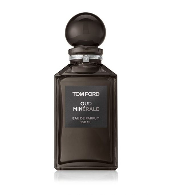 Tom ford OUD Wood Itense edp 100ml men