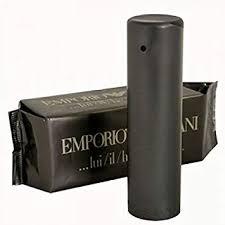 Emporio Armani He 100ml