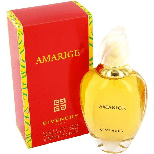 Amirage Women edt 100ml