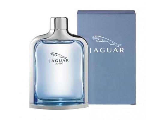 Jaguar Classic Blue 100ml