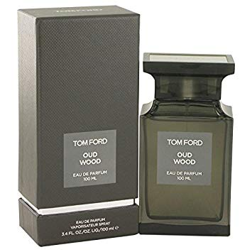 Tomford OUD Wood edp 100ml men