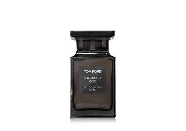 Tobacco OUD Intense edp