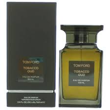 Tomford Tobacco OUD edp 100ml men