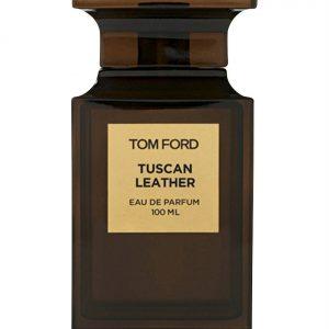 Tomford Tuscany Leather edp 100ml men