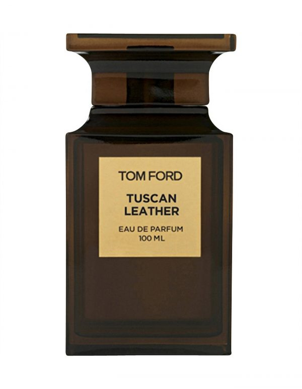 Tomford Tuscany Leather edp 100ml men