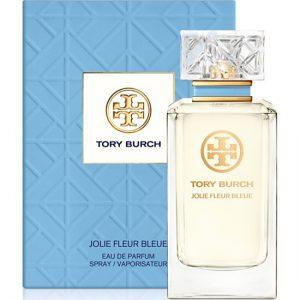 Tory Burch Jolie Fleur Bleue edp 100ml women