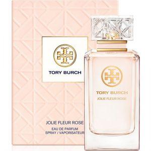 Tory Burch Jolie Fleur Rose edp 100ml women