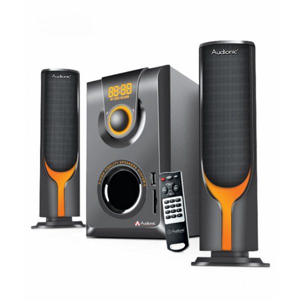 Audionic Bluetooth Speaker (AD-7000)