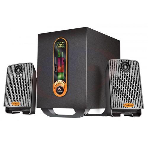 Audionic Max 250 Bluetooth Speaker