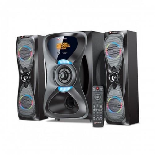 Audionic Rainbow R30 Bluetooth Speaker