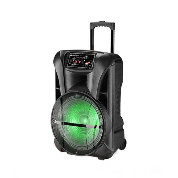 Audionic Royal 8 Wireless Speaker