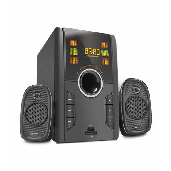Audionic Max 350 BT