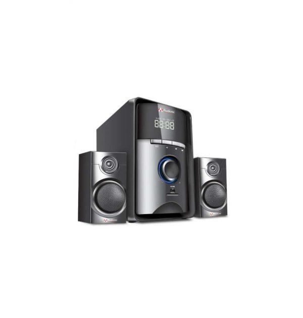 Audionic MEGA - 25 2.1 Channel Speakers