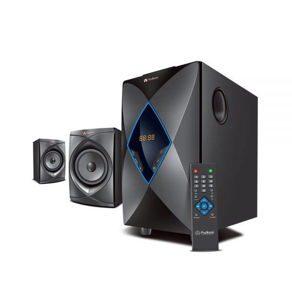 Audionic Mega-50 Bluetooth Speake