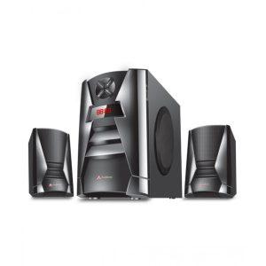 Audionic MEGA-55 - 2.1 Channel Speaker