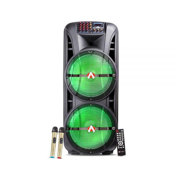 Audionic Mehfil Speaker (MH-1212)