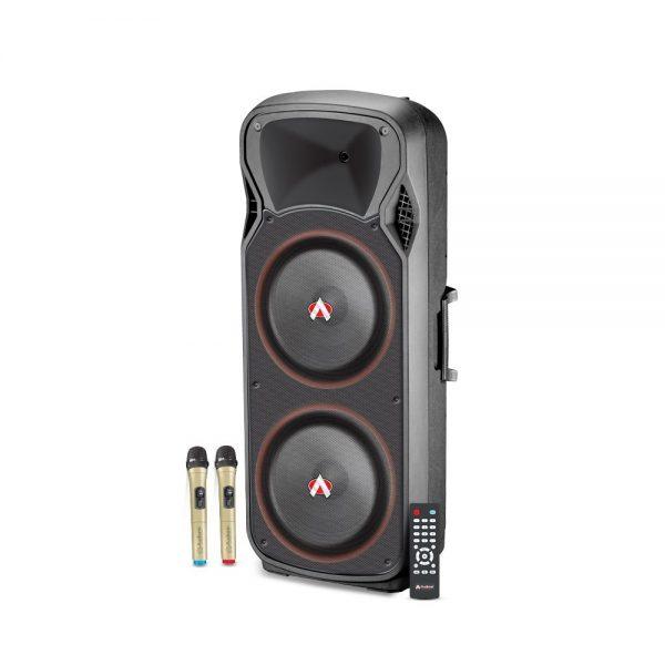 Audionic Mehfil Advance Speaker (MH-150)