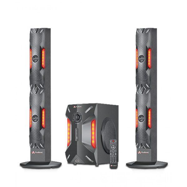 Audionic Reborn Bluetooth Speaker (RB-106)