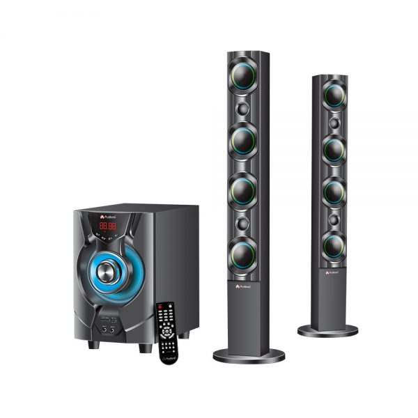 Audionic Reborn Speaker (RB-110)