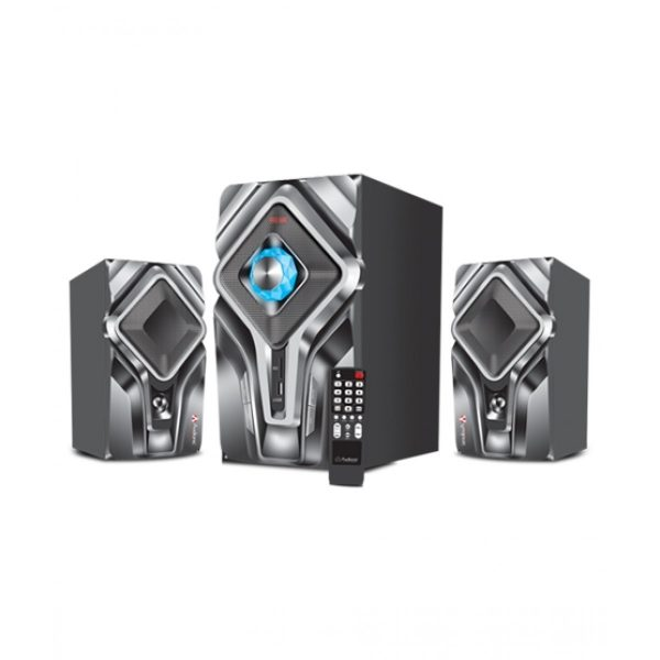 Audionic Vision-25 Bluetooth Speaker
