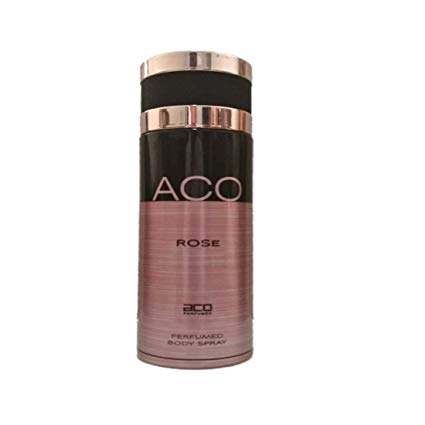 Aco Rose 200ml